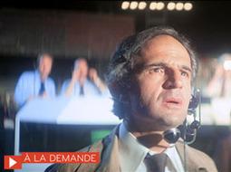 Réalisé par John Ford | Lucien Halflants | Scoop.it