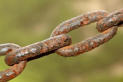 Cómo hacer Linkbuilding del bueno simplemente dando algo a cambio | JosePina | Scoop.it