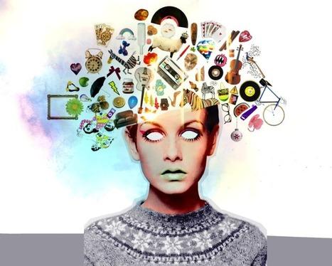 En un mundo de abundancia, la escasez será la atención humana – Medium en español – Medium | Educacion, ecologia y TIC | Scoop.it
