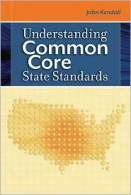 SLJ's Resources on the Common Core | School Library Journal | Common Core Standards II | Scoop.it