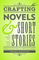 How (& Where) to Get a Short Story Published | WritersDigest.com | Journaling Writing Revising Publishing | Scoop.it