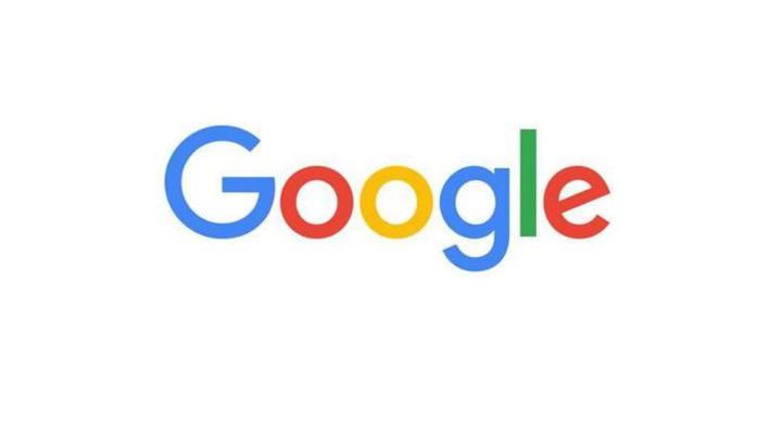 Google change son logo | TIC et TICE mais... en français | Scoop.it