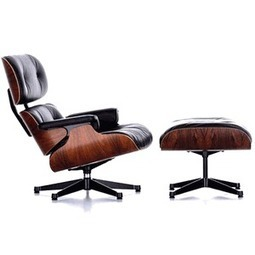 Best Eames Reproduction | Furniture | Scoop.it