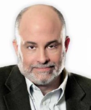 "Mark Levin: ""The Muslim Brotherhood Has Infiltrated Our Government, It's Called Barack Obama"" 