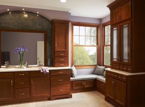 Double Hung Windows – Why Are They So Popular? | trwindowservices | Scoop.it