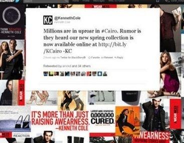 Prevent Social Media Catastrophes | Social Media Today | Social Media Marketing and Brand Management | Scoop.it