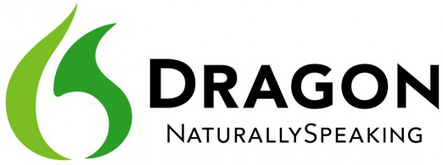 Dragon NaturallySpeaking 12 updates with seamless Windows 8 support - SlashGear | What is Hot in Education | Scoop.it