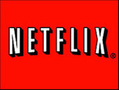 Copyright Holders Want Netflix to Ban VPN Users | TorrentFreak | Copyright Madness | Scoop.it
