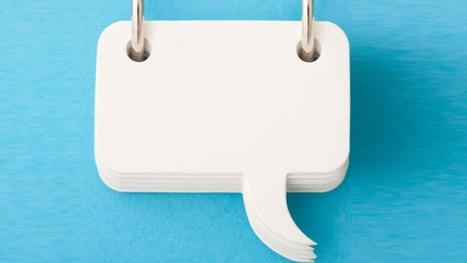 Facebook Tests Ranked Comments to Boost Engagement | Digital-News on Scoop.it today | Scoop.it