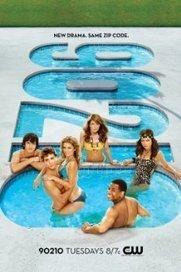 90210 Season | Free Movies and TV Series Online | Scoop.it