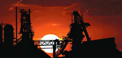 CA Mining recruits people for mineral processing jobs.   Jobs in Africa: Mining, Oil & Gas, Engineering, Finance, Agriculture   Scoop.it