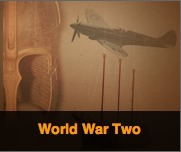 World War II Quiz | Box Clever | QuizFortune | Second World War | Scoop.it