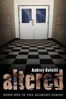 Aubrey Coletti | Altered | Scoop.it