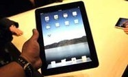 iPad 3 'to launch on 7 March' | mjmobbs - elearning and social media | Scoop.it
