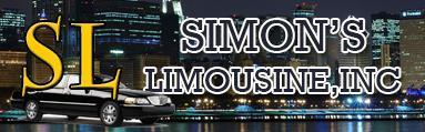 How To In Limousine Cars Providing Wine and Good Tasty Food   Simons Limousine Inc   Scoop.it
