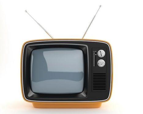 Apple's TV Won't Be a TV | Cult of Mac | Articles | Scoop.it