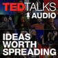 TEDTalks (audio) | Daily Listening - Audio Podcasts ! | Scoop.it