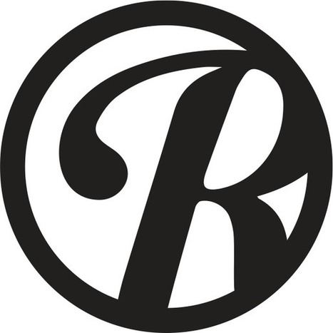 Roadtrippers | Road Trip Planner | Route Planning | therobharrison | Scoop.it