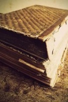 J.K. Rowling met l'embargo sur les pays à risque de piratage | LibraryLinks LiensBiblio | Scoop.it