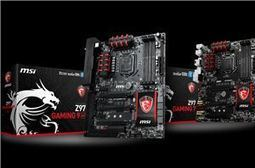 MSI Z97 Gaming Motherboard Giveaway - AnandTech | Daily updated mmo news! | Scoop.it