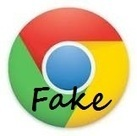 Beware Of Fake Chrome Updates ~ Technology Exposed | Security News and Updates | Scoop.it