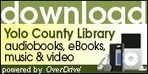 Yolo County : Library | Creating a LibraryAware Community | Scoop.it