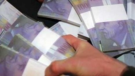 Les banques cantonales ont accru leur rentabilité en 2013 - Le Matin | bc | Scoop.it