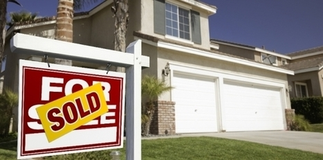 Days on Market, the Long and the Short of it   Real Estate Plus+ Daily News   Scoop.it
