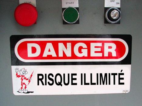 CADTM - Emprunts toxiques : « Flexible droit » ou élasticité de la justice | Econopoli | Scoop.it