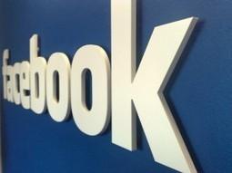 Consejos para disfrutar de Facebook de manera segura | Las TIC y la Educación | Scoop.it