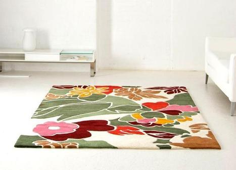 How to find the best carpet dealers in Bangalore? | Carpet Flooring Bangalore | Scoop.it