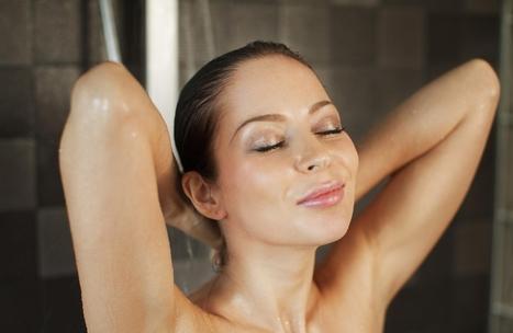 Cinque consigli per rilassarsi a fine giornata - Tgcom24 | Donne e Lavoro: la via femminile | Scoop.it