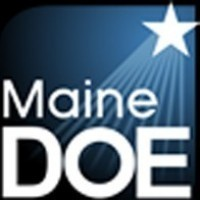 RFP issued for 21st Century Community Learning Centers | Maine ... | Globastudy Academic Enrichment - All we need to 'Learn to Learn' | Scoop.it