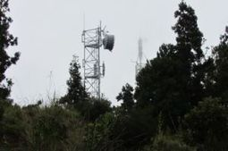 Une mutualisation des infrastructures 3G/4G annoncée par SFR et Bouygues Telecom | Mini-Tellien | Scoop.it