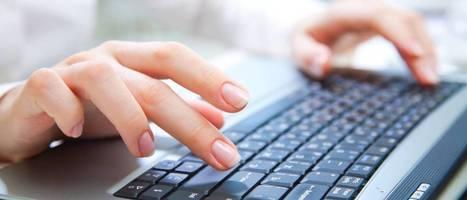 Changer le monde avec un moteur de recherche - UP le mag   mécénat & levée de fonds   Scoop.it