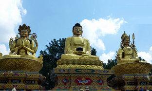 Nepal tour | Trekking in Nepal | Scoop.it
