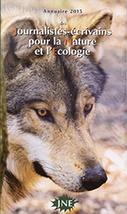 Protéger la nature: le bêtisier | Planète, Nature et Biodiversité | Scoop.it