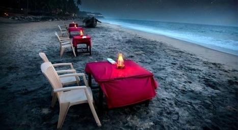 Romantic Honeymoon Tours to Kerala   Kerala honeymoon trip - Kerala Vacations   keralavacations01   Scoop.it