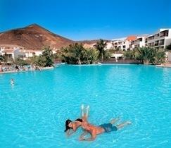 Fuerteventura | En juin tout compris dès 549,00 € ttc | Voyages - Bons Plans - Conseils - Pros | Scoop.it