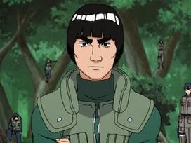 Naruto Episode 198 English Dub | Manga online | MangaDisplay | Scoop.it