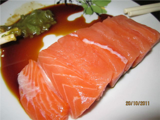 FDA Quietly Pushes Through Genetically Modified Salmon Over Christmas Break | MN News Hound | Scoop.it