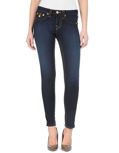 outlet True Religion Serena Mid-Rise Legging Lonestar Dark Cheap sale now | Bottom Price for True Religion Outlets Online_wholesaletruereligion.us | Scoop.it