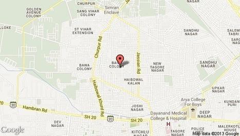 Amazing Everything Ludhiana, Punjab   Amazing Everything Updates   Scoop.it
