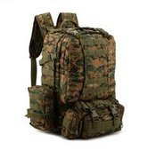 large camo hiking backpacks | personalized canvas messenger bags and backpack | Scoop.it