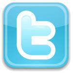 The Associated Press cautions staffers on retweeting | MediaMentor | Scoop.it