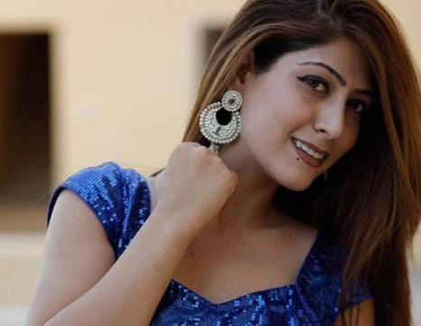 Mtv Splitsvilla 7 Hot Contestant Khushi Bhatt Sexy Pics | Actress Wallpapers Hd | Scoop.it