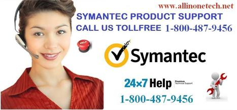 Symentec Antivirus Support, Symantec Antivirus Help, How to Symantec | Software and Tools | Scoop.it