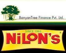 BanyanTree invests in packaged food firm Nilon's | VCCircle | Financial activities in Pune | Scoop.it