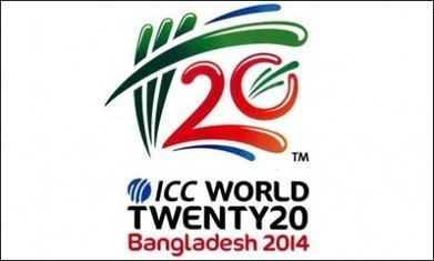 Ireland vs Netherlands T20 World Cup 2014 Live Streaming Detail | Mobile TV Live | Scoop.it