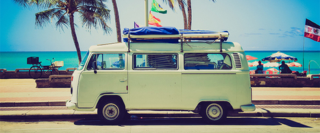 Auto Insurance Fort Lauderdale | Insurance Agency | Scoop.it